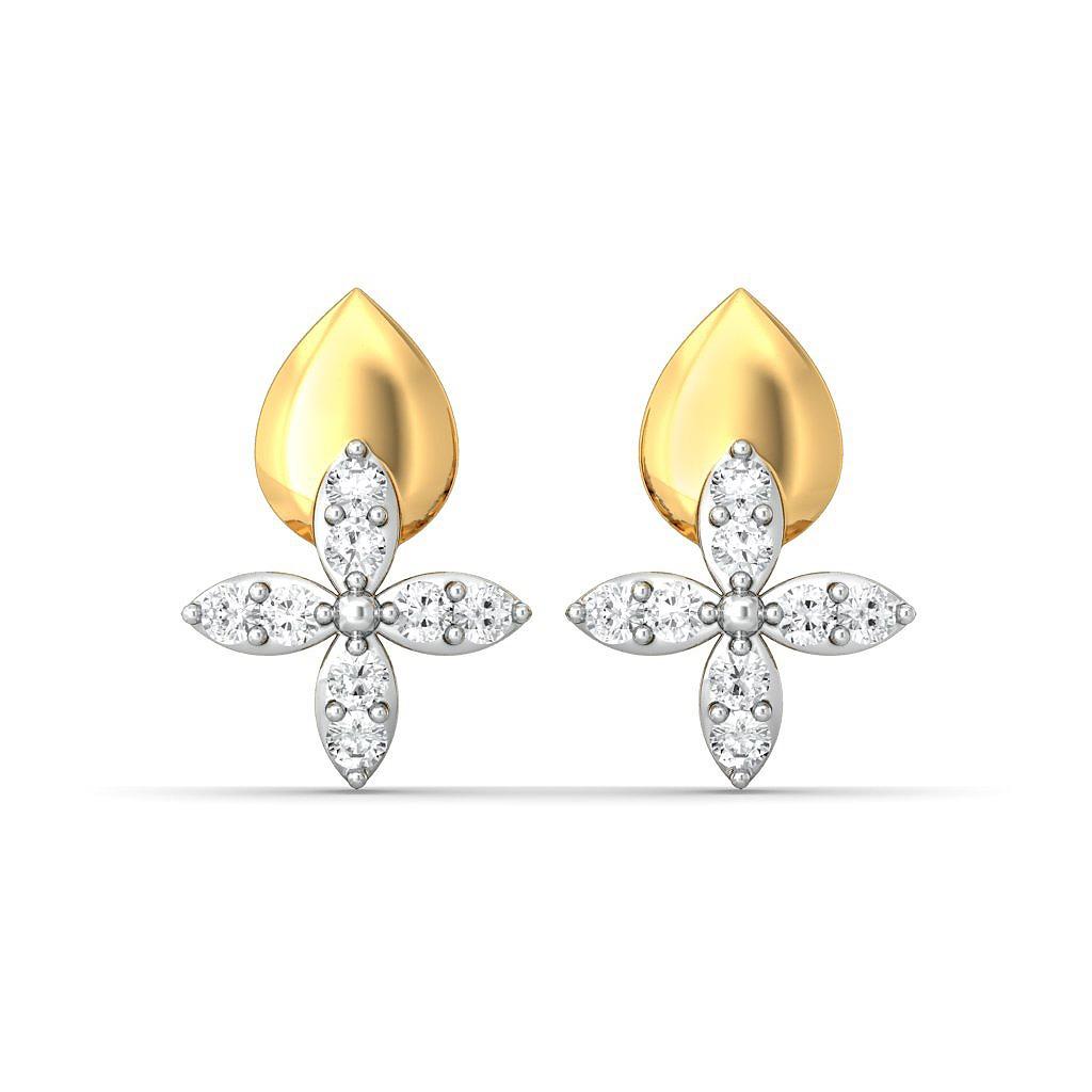 img-earrings