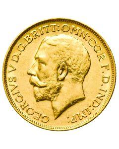 2GM Kuthrapavan Gold Coin 22K 916